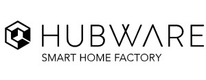 hubware smart home factory
